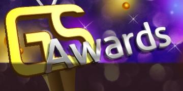 """Наши проекты в топ-3 """"GS-Awards"""""""
